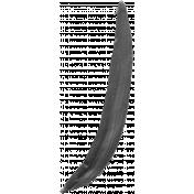 Leaf 074 Template