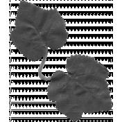 Leaf 063 Template