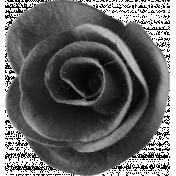 Flower 156 Template