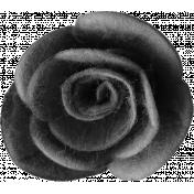 Flower 160 Template