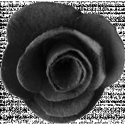 Flower 161 Template