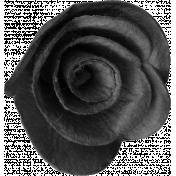 Flower 163 Template