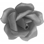 Flower 165 Template