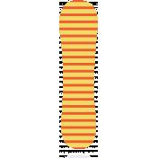 That Teenage Life Skateboard 5