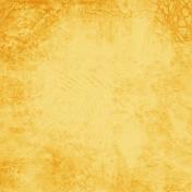 Golden Grunge Paper