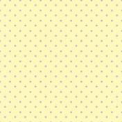 Birthday Girl- Paper 3