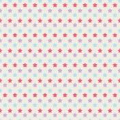 Birthday Girl- Paper 8