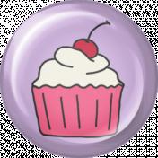 Birthday Girl- Brad 1a
