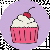 Birthday Girl- Brad 1b