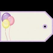 Birthday Girl- Tag 2