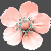 Mamma Dear Kit- Flower 1