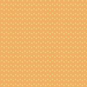 Summer Lovin'- Paper 4