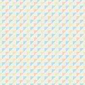 Summer Lovin'- Paper 3