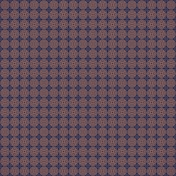 Sandstone Star Paper 2