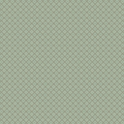 Green Patterned Paper