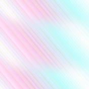Rainbow- Lilian hansen