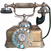 Phone- Lilian Hansen