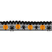 Lantern Banner 1