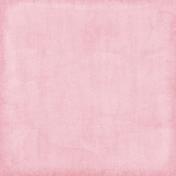 Umbrella Weather Pink Paper