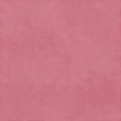 Renaissance Faire Paper 08