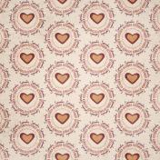 Fall In Love Paper 12