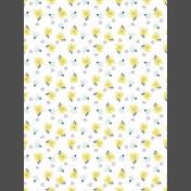 Friendship Pocket Cards Kit- Card10 3x4