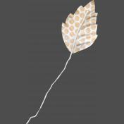 Self Love Elements Kit - Leaf