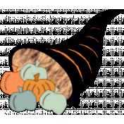 GratefulCornucopia