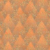 OrangeTreatPP9