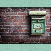 BrickMailboxPP