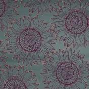 SunflowerPP