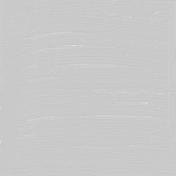 Fresh Paint Paper Texture 1