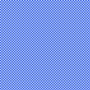 blue paper10