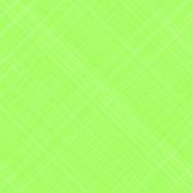 green paper4
