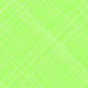 green paper5