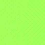 green paper6