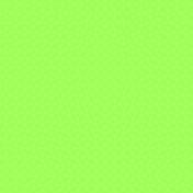 green paper7