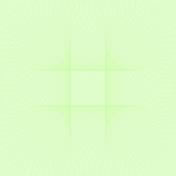 green paper9