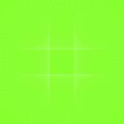 green paper 10