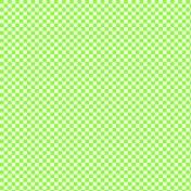 green paper11