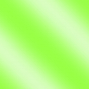 green paper12