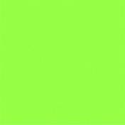 green paper 14