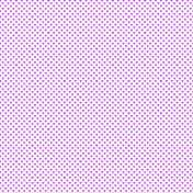 pink paper 01