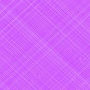 pink paper 02