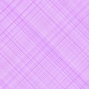 pink paper 03