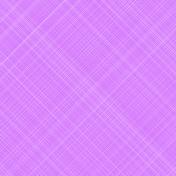 pink paper 04