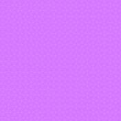 pink paper 06