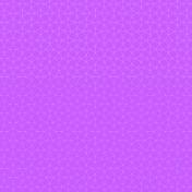 pink paper 07