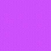 pink paper 08