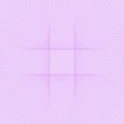 pink paper 09